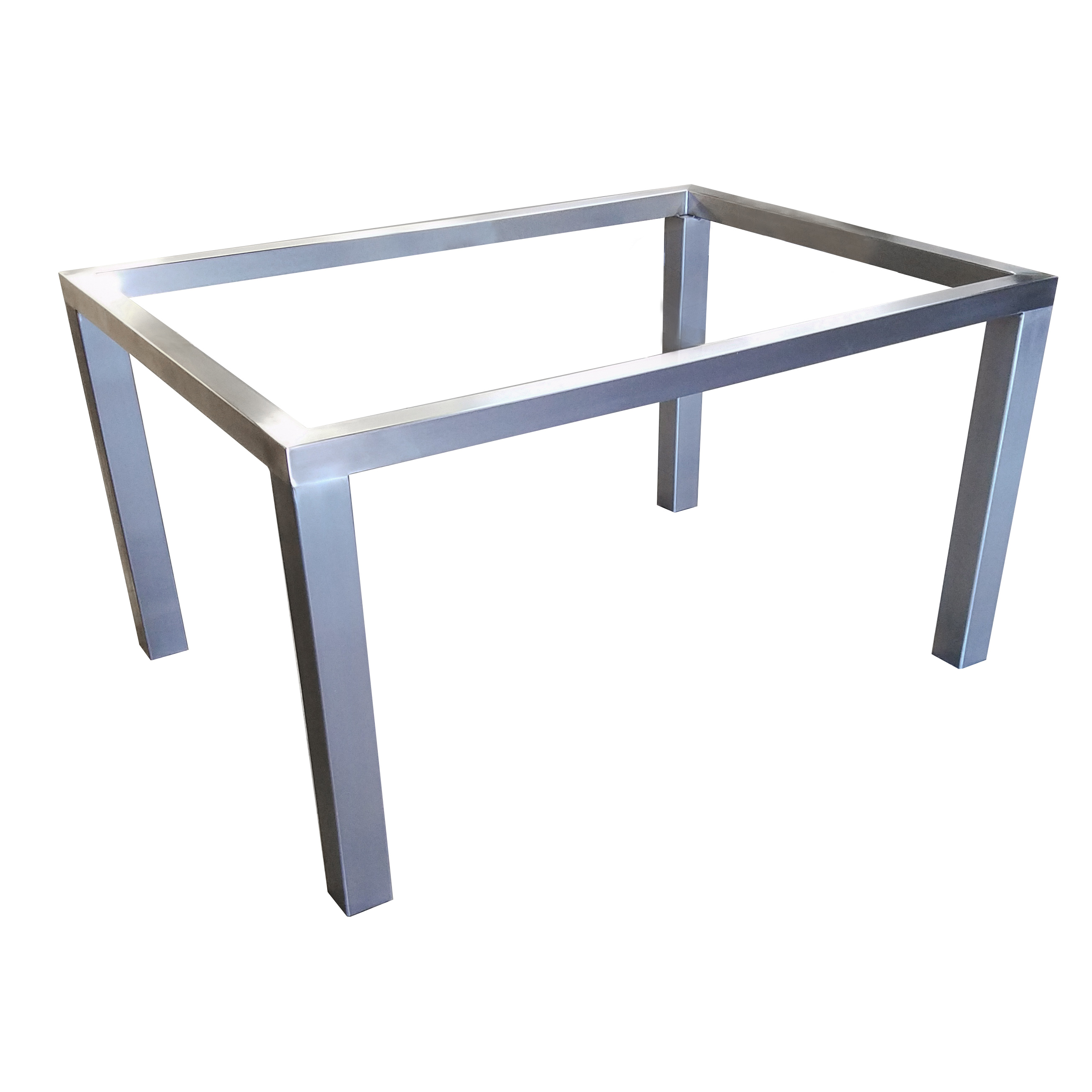 Metal Table Table Bases Custom Metal Home