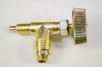 Gas Pipe Maple - Acpfoto
