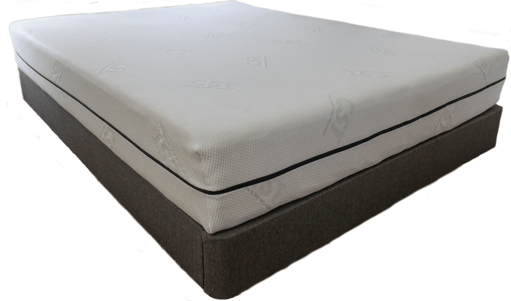 Foam Or Latex Mattresses Platinum Customized Mattress
