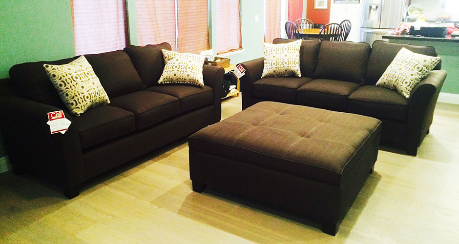 Sofas 4 Less Antioch Sofa Dealer | Custom Sofas 4 Less | Concord | Antioch | Ca