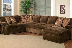 Sofa Sets Sectional Sofas Custom Sofas 4 Less Santa Rosa