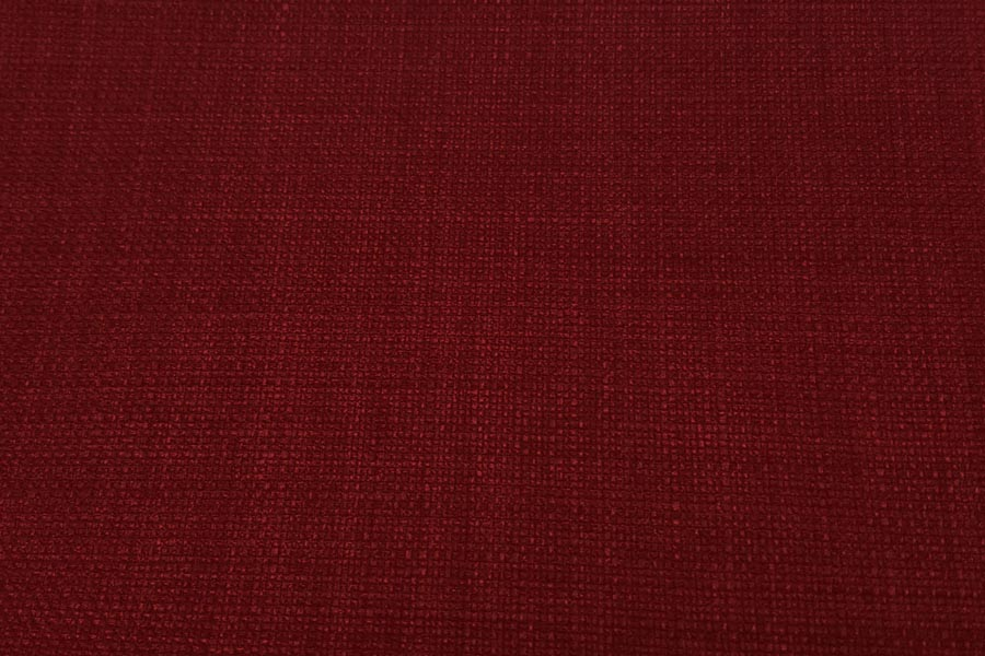 marlow red