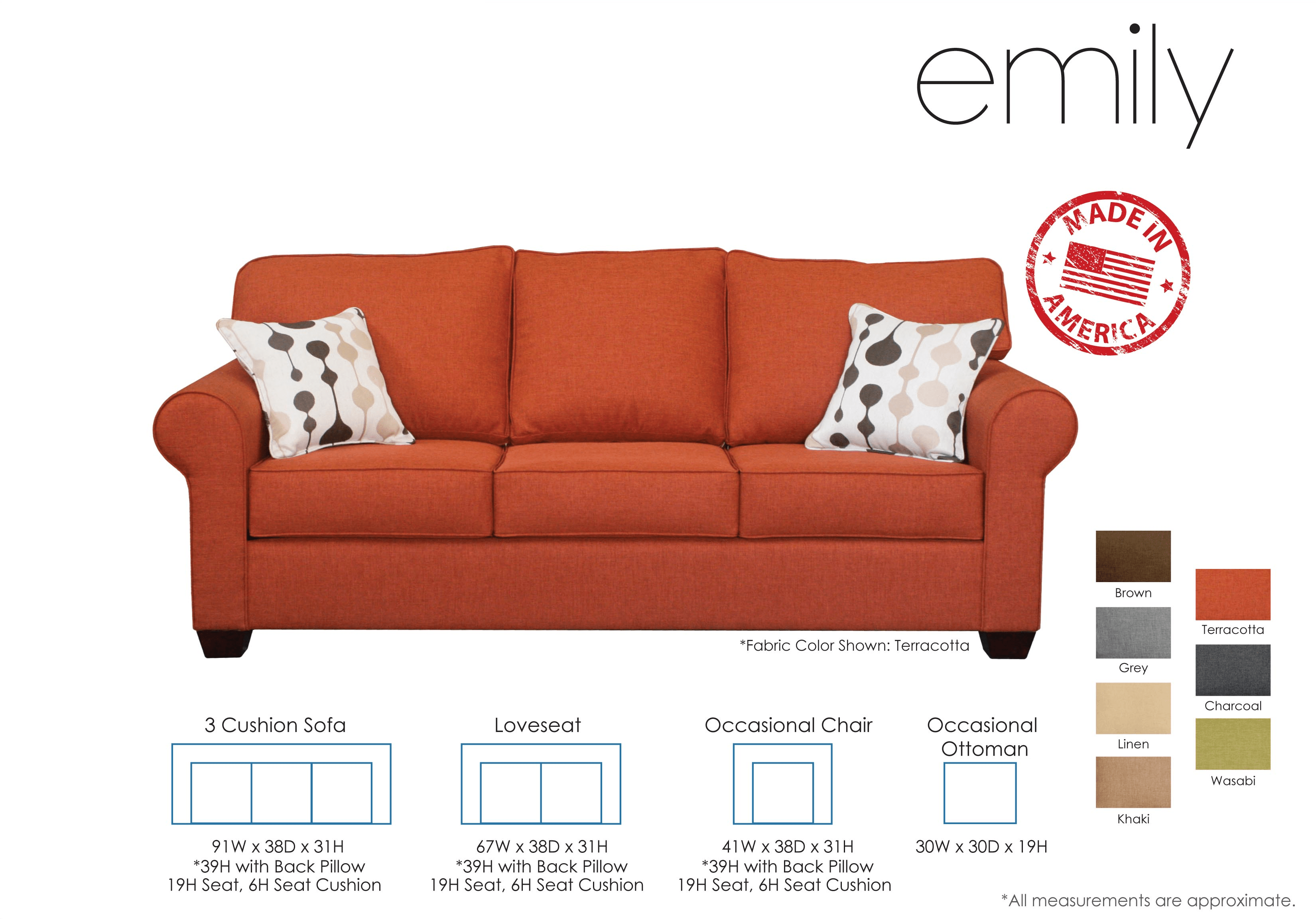 Sofas 4 Less Antioch Sofas 4 Less Livermore Ca | Review Home Decor
