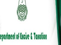 Department-of-Excise-Taxation-600x265