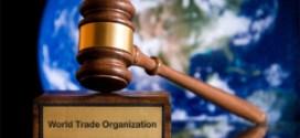 Punitive duties: Pakistan drags EU to WTO