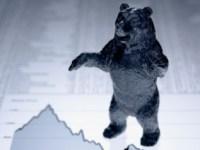 stock bear 2