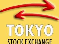 Tokyo-Stocks-02_0
