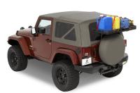 Tire Installation Reno Nv   2018 Dodge Reviews