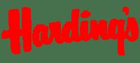 Hardings