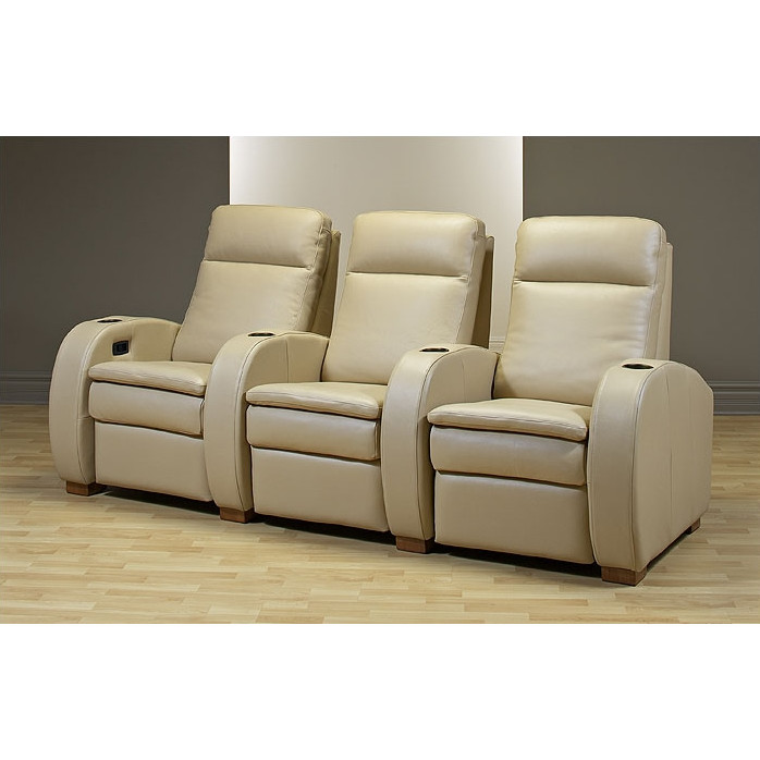 Sofas Confortaveis Home Theater 7 Luxurious Home Theater Seating Chairs - Cute Furniture