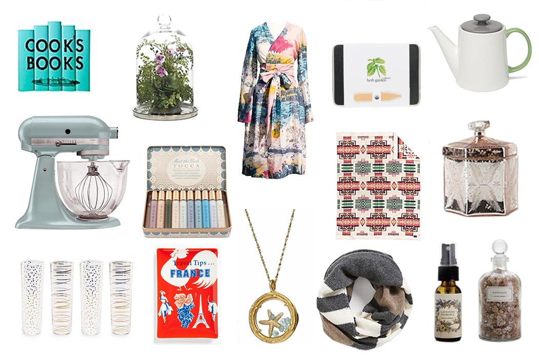 Unique Christmas Gift Ideas For Couples - Eskayalitim