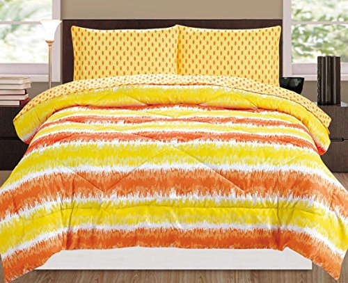 Can You Put A Comforter In A Duvet Cover Gorgeous Tie Dye Comforters And Bedding Sets For A