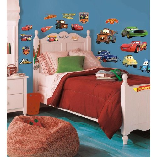 Medium Of Kids Room Decor