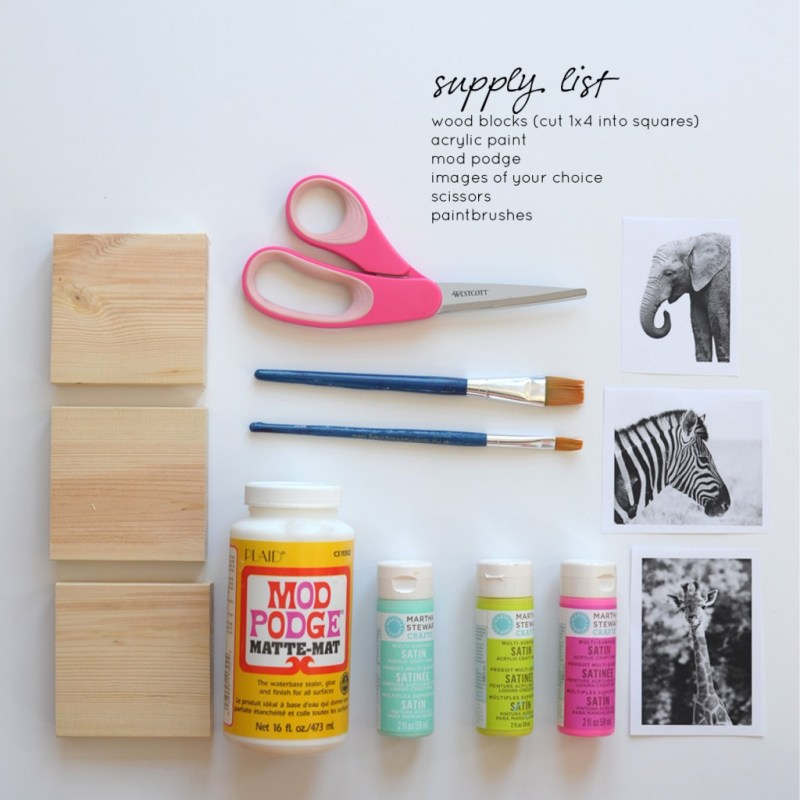 Large Of Diy Decor For Your Room