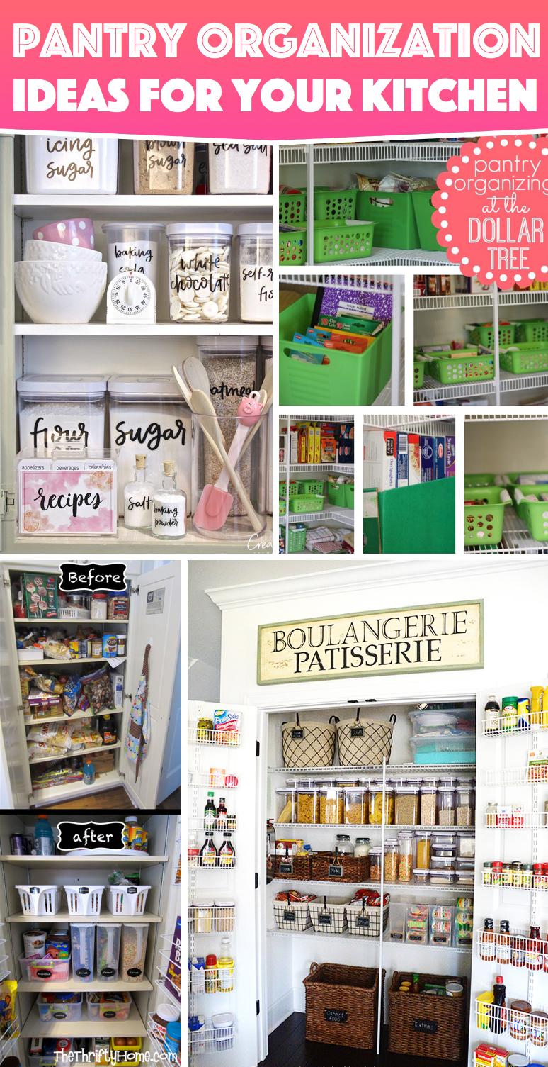 organize pantry pretty pantry makeover laundry room storage ideas bathroom laundry room ideas