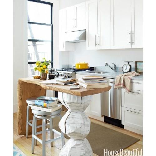 Medium Crop Of Islands In Kitchens