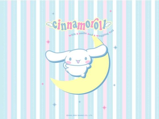 Seasonal Wallpaper For Iphone Cinnamoroll Wallpapers Cute Kawaii Resources