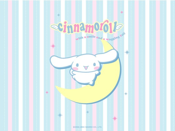 Cute Baby Hd Wallpaper For Laptop Cinnamoroll Wallpapers Cute Kawaii Resources