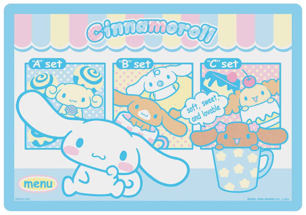 Simple Cute Iphone Wallpapers Cinnamoroll Wallpapers Cute Kawaii Resources
