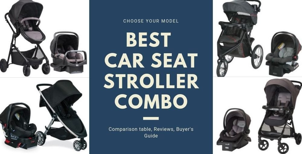 Britax 2017 B-agile Lightweight Best Car Seat Stroller Combo In 2020 Reviews And Buyer 39;s