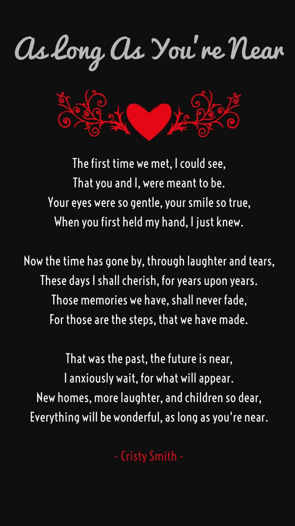 Top 32 Famous Love Quotes for Valentine Day Relationships - work apology letter example