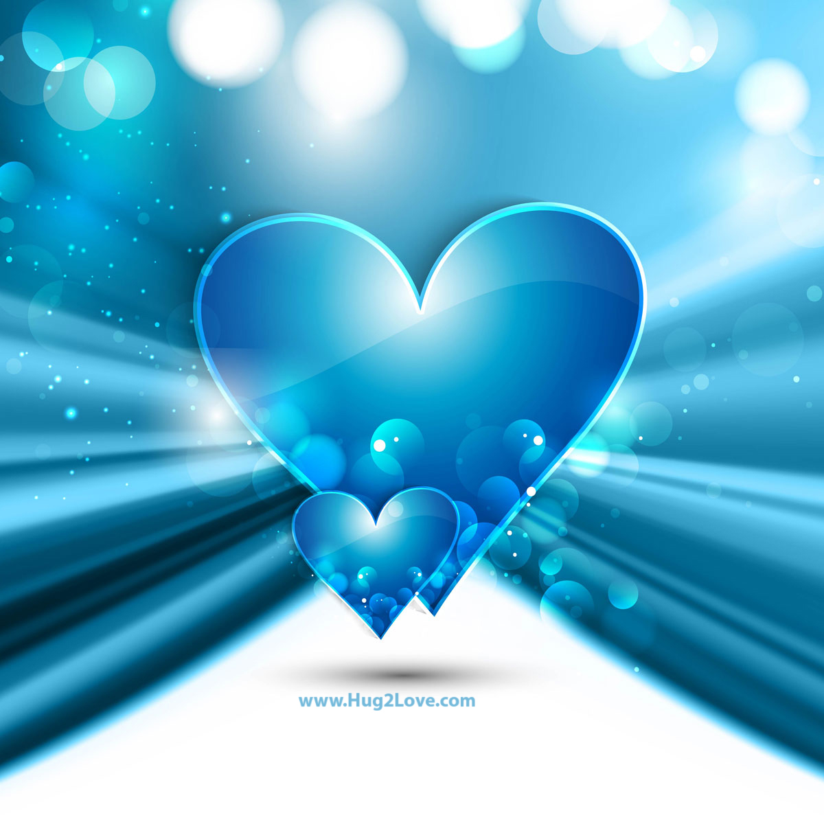 3d Wallpapers Blue Theme Wallpaper 100 Happy Valentine S Day Images Amp Wallpapers 2018