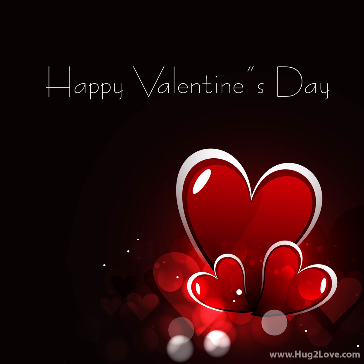 Best Love Hd Wallpapers With Quotes 100 Happy Valentine S Day Images Amp Wallpapers 2018