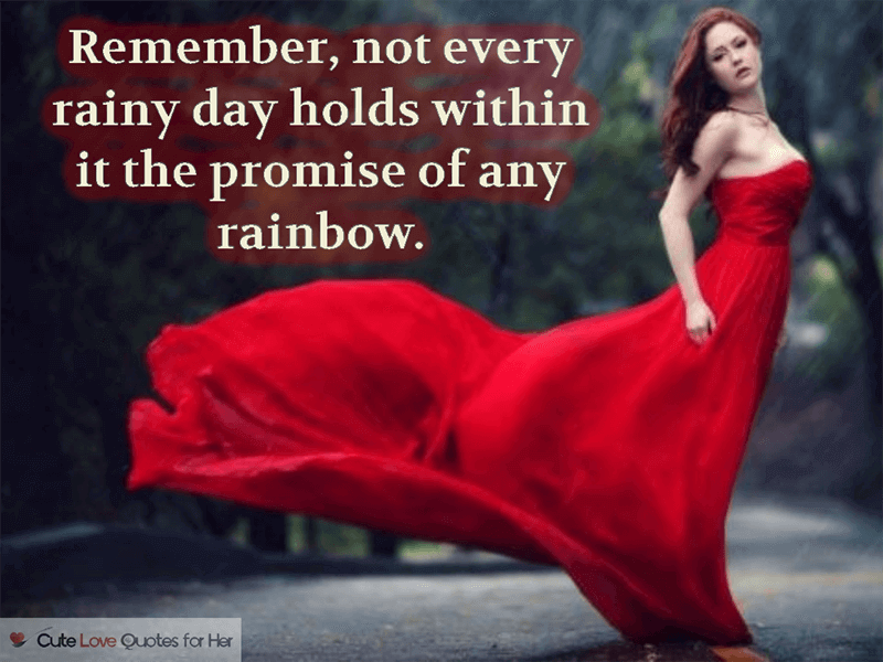 Cute Love Moments Quotes 25 Rainy Day Love Quotes And Poems For Her Him