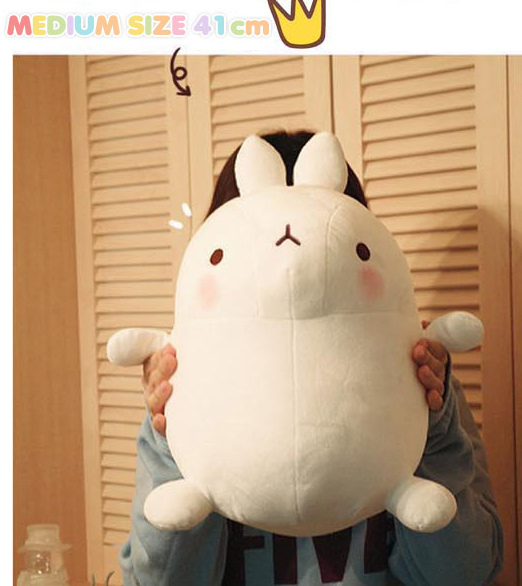 Cute Dont Touch My Phone Wallpaper Molang Cutenessoverload