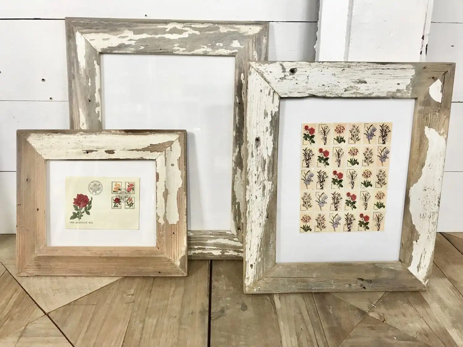 How To Frame Pictures Tips To Framing Vintage Prints Collections Cutertudor
