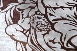 Cutteristic - Michelangelo Creation of Adam 10