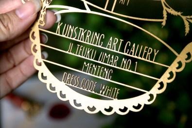 Cutteristic - Wedding Invitation Andien Ippe 2015 02