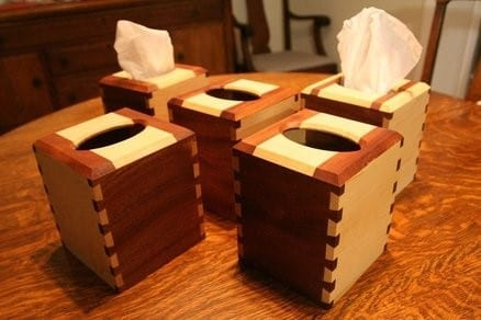 Cozy 31 Diy Woodworking Gift Ideas Perfect For Everyone Cut Ivoiregion