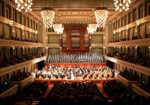 boston-symphony-halla