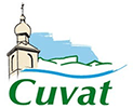 logo_cuvat.png