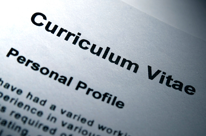 CV writing skills for the over 40\u0027s How to write a good covering letter