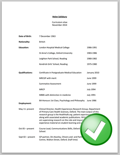 cover letter cedrika org resume builder resume cv cover leter looking for a rece position in