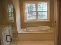 Index of /gallery/photos/Bathrooms/Built-in Tubs