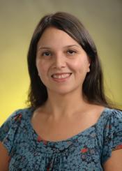 ElisaQuintana2014