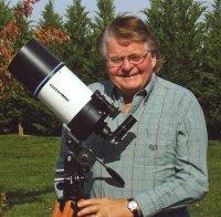 Jim Mullaney