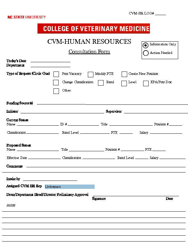 Email Sample To Send Resume Good How To Email A Cv And Cover  How To Send Resume By Email