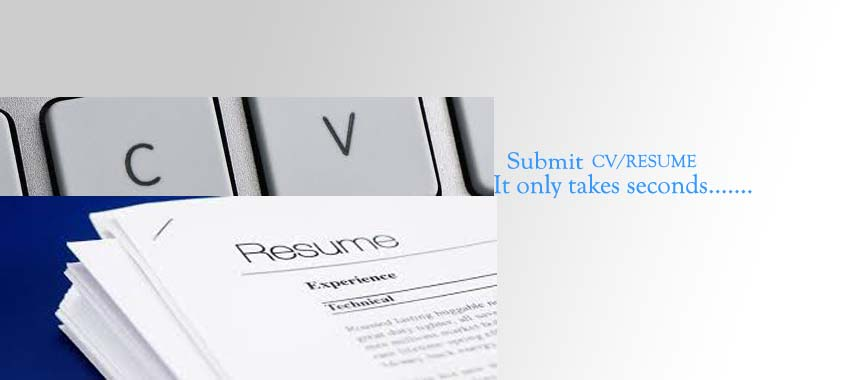post cv online south africa   resume service builderpost cv online south africa post my cv online for freeapply for jobs in south africa