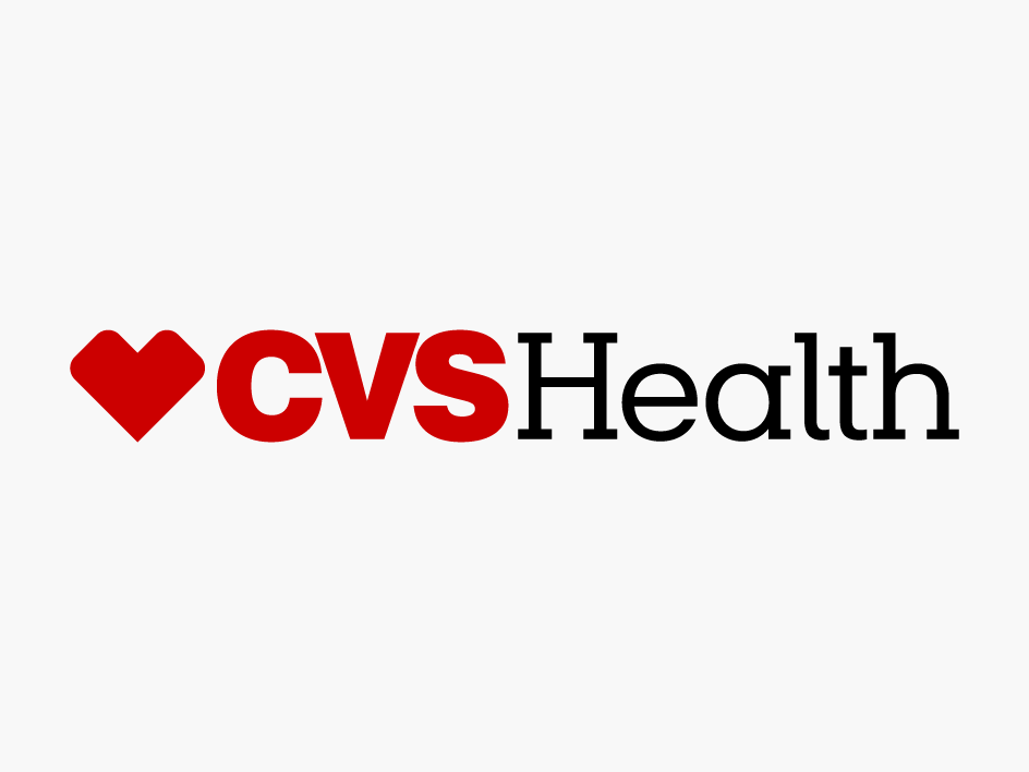 cvs specialty pharmacy