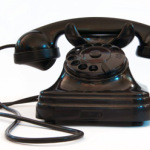 Is Your Cell-Service Good Enough To End Landline Service In Michigan?