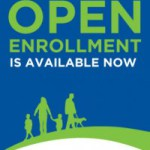 2015 Annual Enrollment - Company Plan Name Changes