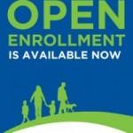 2016 Annual Enrollment Report