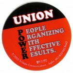 AT&T Midwest Bargaining Report #35