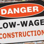 Michigan Voters, Beware Prevailing Wage Law Repeal Petitions!