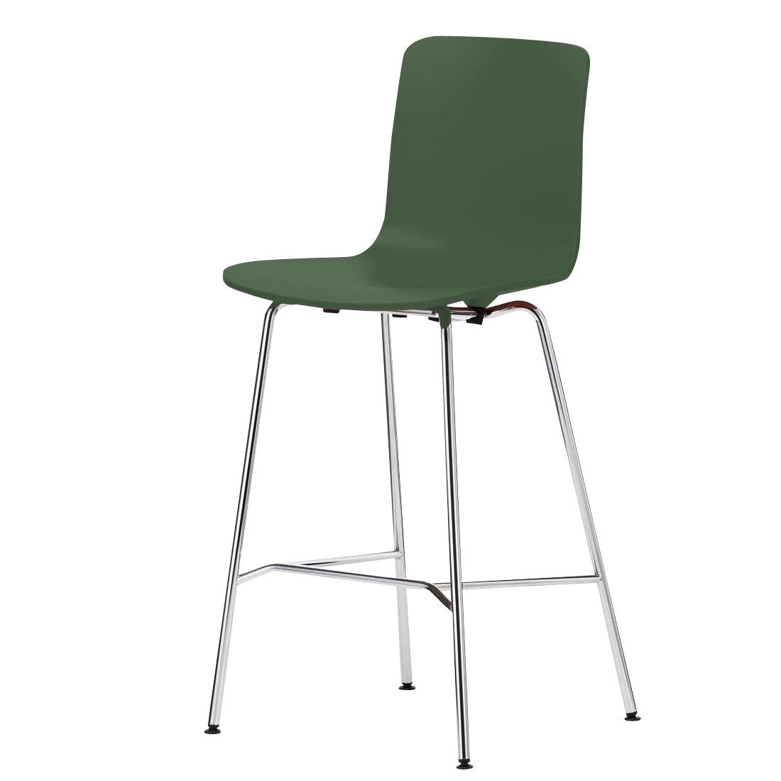 Vitra Hal Wood Stoel Hal Stool Vitra Chair House Interior Design Cwc Interiors