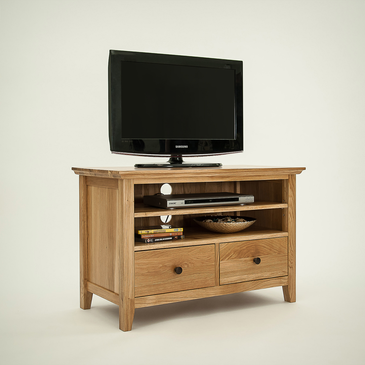 Small Tv Unit Living Room Furniture Cw Furniture